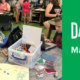 Dabble Box Makerspace Lab