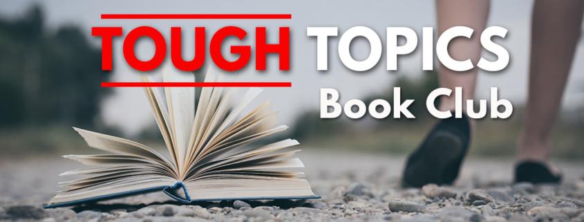 Tough Topics Book Club