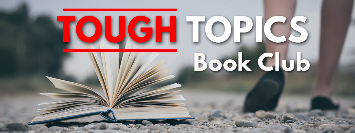 Tough Topics Book Club