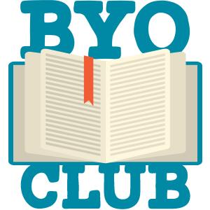 BYO Book Club